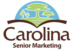 Carolina Senior Marketing