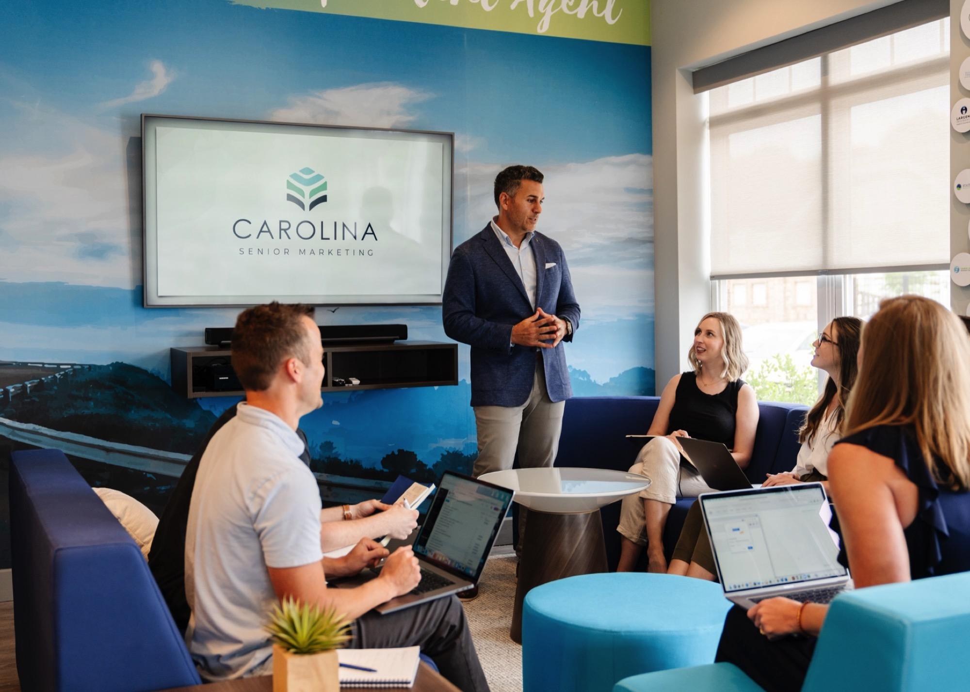 Insurance Marketing Integrity Partnership